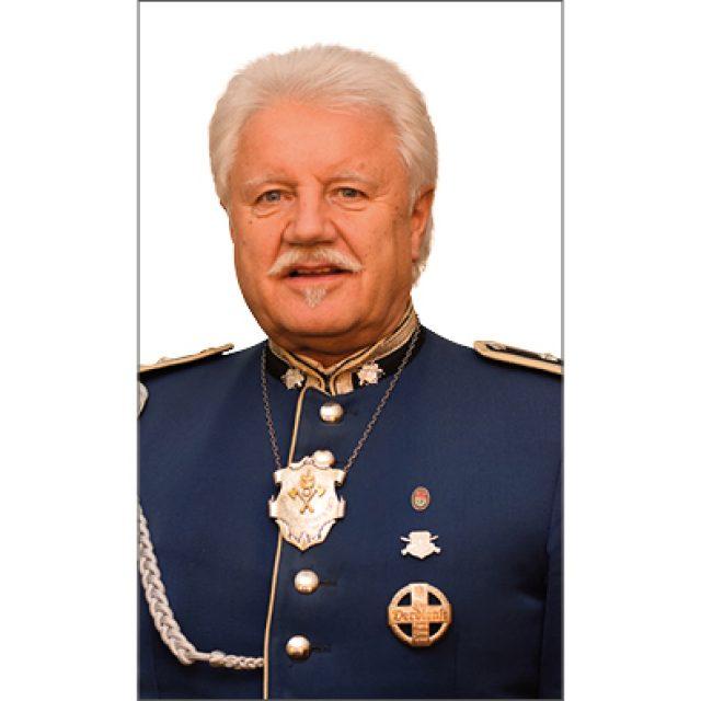 Willi Fuchs